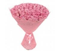 51 крымская розовая роза