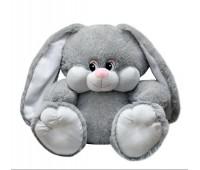"""Плюшевый кролик""""Марти"""" (50 см)"""
