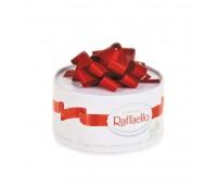 "Конфеты ""Raffaello"" тортик  (100 г.)"