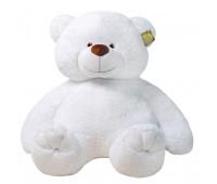 """Плюшевый медведь """"Веня"""" (110 см)"""
