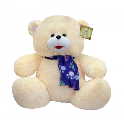 """Плюшевый медведь """"Проша"""" (50 см)"""