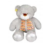 """Плюшевый медведь """"Семён"""" (110 см)"""
