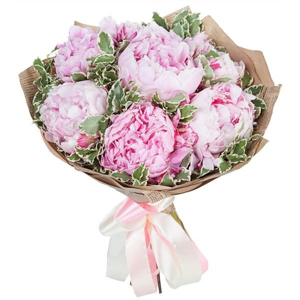 Купить цветы в севастополе дешево — img 11